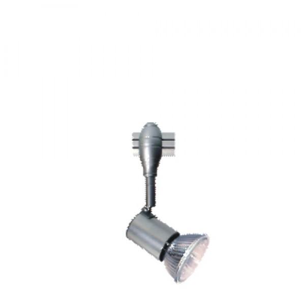 3894 | SPOT FLEXIBLE TRACK™ 4cm