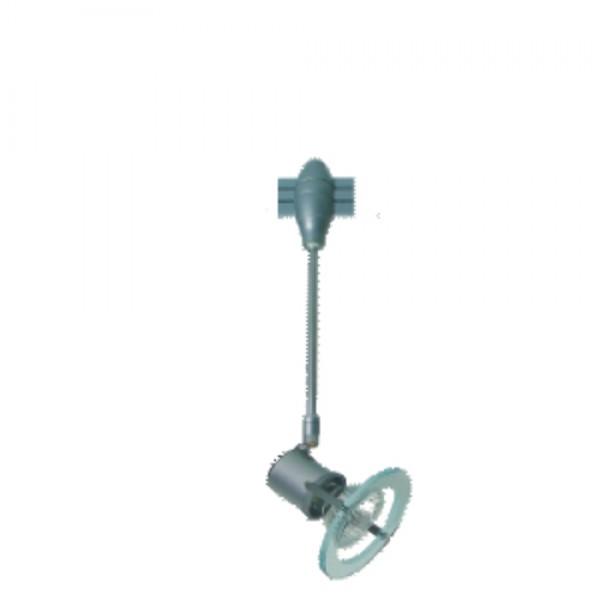 3895 | SPOT FLEXIBLE TRACK™ 10cm