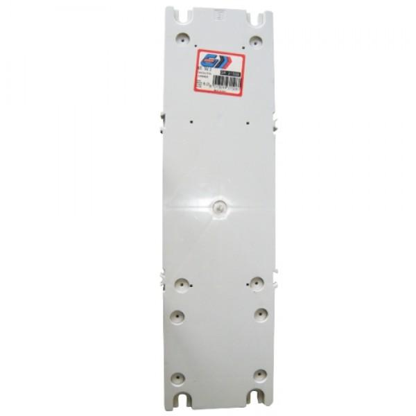 4082 | BASE 16-32Α  40x11,5x1,8cm