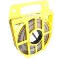 430 | INOX TAPE 12,70mm|1/2