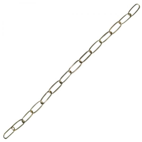 501 | CHAIN FOR LIGHTING HANGING BRASS