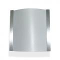 5889 | LED INVENT™  ΧΩΝΕΥΤΟ 80χ80mm
