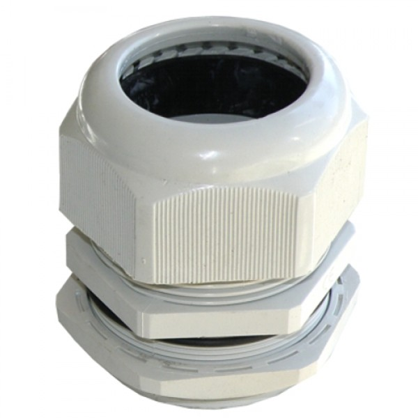 6329 | CABLE GLANDS IP68 | PG42