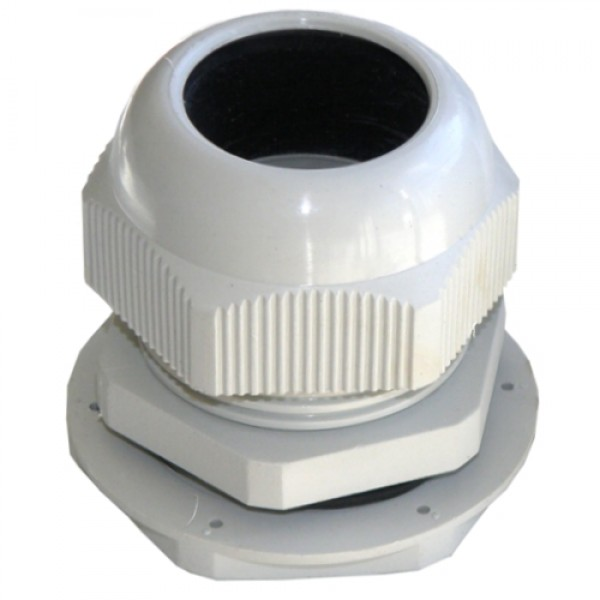 6330 | CABLE GLANDS IP68 | PG48
