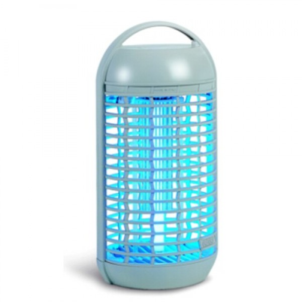INSECT KILLER FOR DOMESTIC USE 1x6W