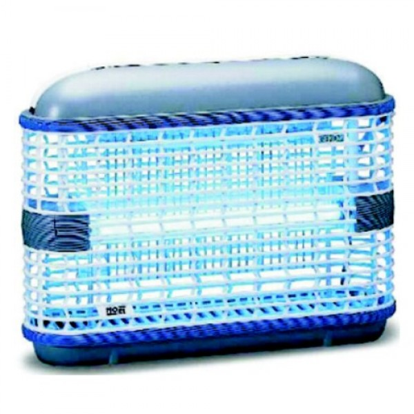 INSECT KILLER FOR DOMESTIC USE 2x15W