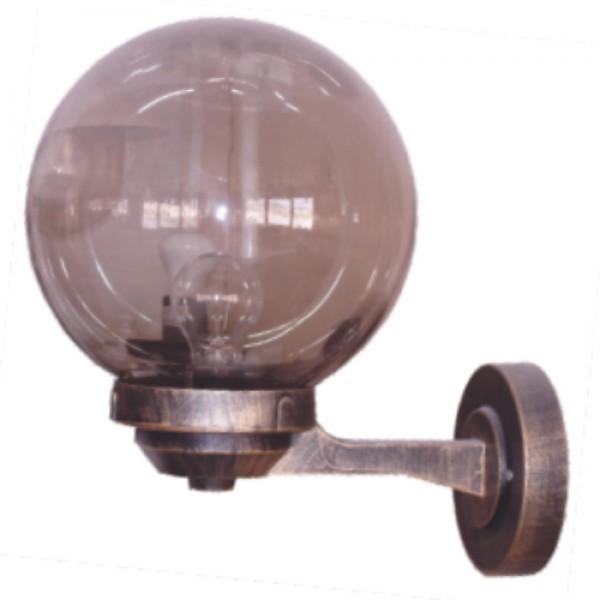 6709-6710 ALUMINIUM LIGHT
