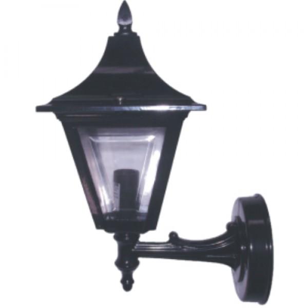 ALUMINIUM LIGHT