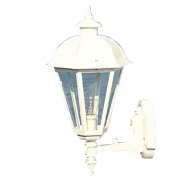 6737-6738 ALUMINIUM LIGHT