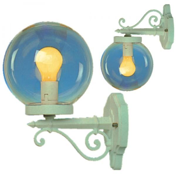 6739-6740 ΑLUMINIUM LIGHT