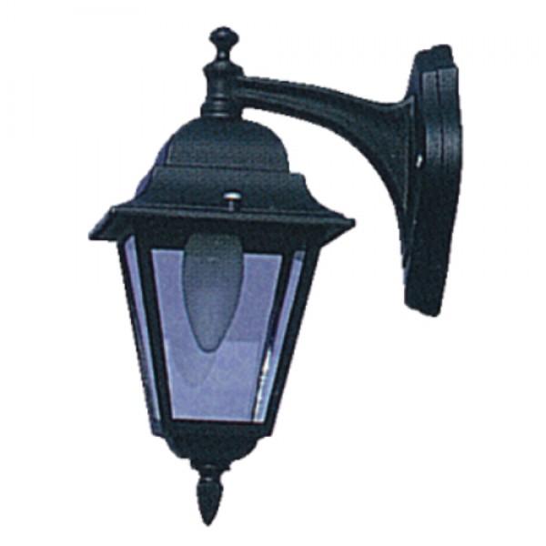 6767-6768 ALUMINIUM LIGHT