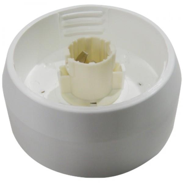702   CLIC-CLAK LAMPHOLDER BASE B22 STRAIGHT