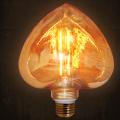 EL825132 | LED VINTAGE DIM EL827905|4W Ε14 DIM|2700k|400lm|130*135|enjoySimplicity™