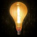 EL825301 | LED VINTAGE DIM EL827907|6W Ε27 DIM|2700k|450lm|165*268|enjoySimplicity™
