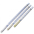EL199293 | LED T5 Batten 10W|900lm|3000k|withSwitchConnectable|888x24xh38mm|enjoySimplicity™