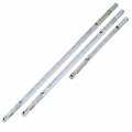 EL199133 | LED T5 Batten 4W|200lm|3000k|withSwitch|310x22.5xh33.5mm|enjoySimplicity™