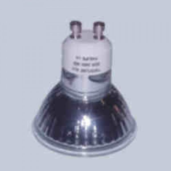 SYLVANIA LAMP 50W/230V/1300cd