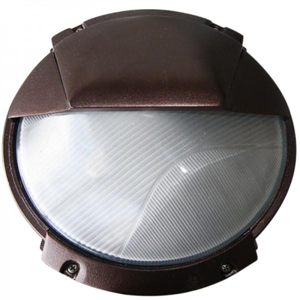 4761-4762 ALUMINIUM LIGHT