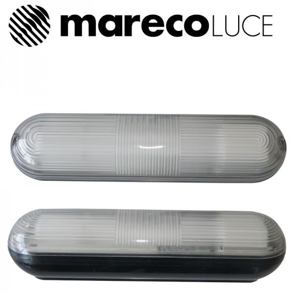 4805 | IP65 WITH PL11W LAMP LIGHT