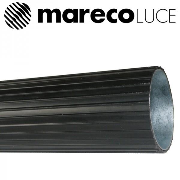 4839   PLASTIC TUBE Φ60