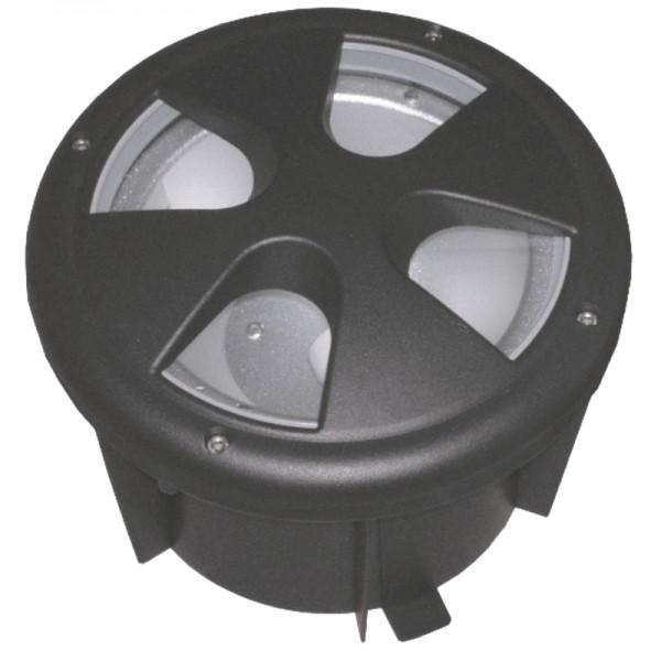 4849-4850 XL4CAR™  G24d-1max13W
