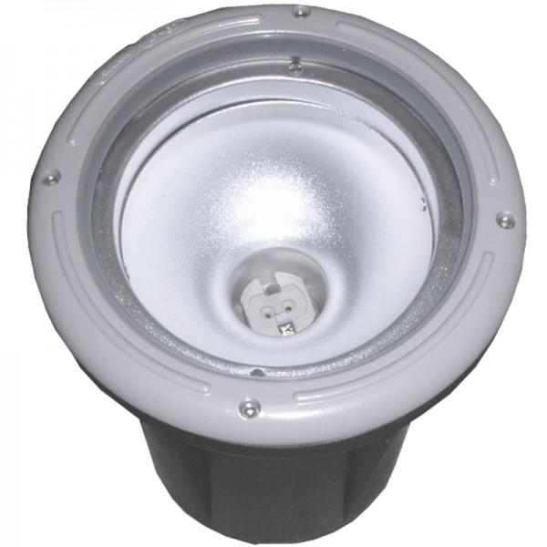 4859-4860 XL4GUIDE™ PAR38/E27 - PAR120W/ΗQI E27