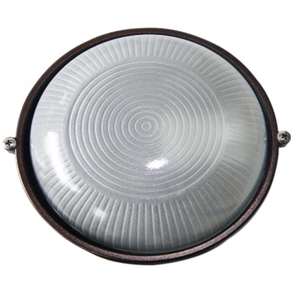 6869-6870 ALUMINIUM LIGHT