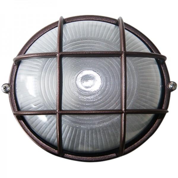 6871-6872 ALUMINIUM LIGHT