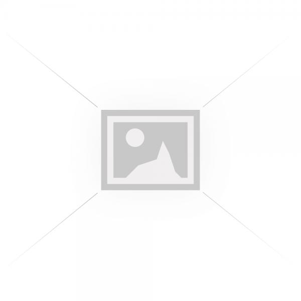 EL327189 | ΡΟΔΕΛΕΣ ΣΙΔΕΡΕΝΙΕΣ Ε27 ΓΙΑ ΝΤΟΥΙ Vintage|ΝΙΚΕΛ ΓΥΑΛΙΣΤΕΡΟ